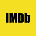 Social-Media-Icons---IMDb