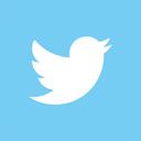 Social-Media-Icons---Twitter