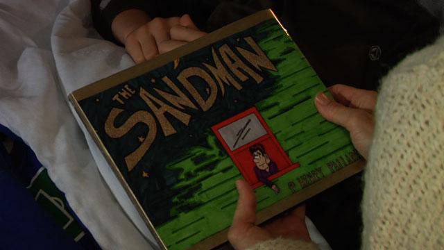 sandman3